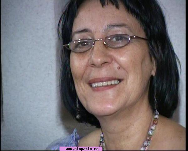 Rencontre Femme Roumanie - Site de rencontre 100