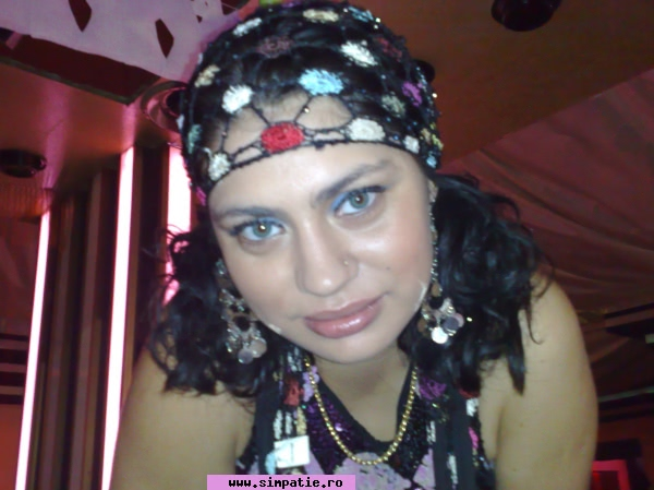 timisoara single women Discover the single men of your dreams online in timisoara at afroromance our members are hot, single and they're waiting to meet someone like you.