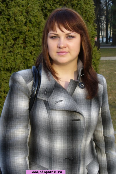 moldavian escort