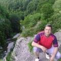 ALEXIOS_1_338542532.jpg