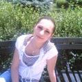 ActritzA_1_1757476584.jpg
