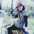 Ade_99_1_1063070791.jpg