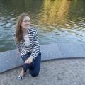 Alexandra92_1_1065427498.jpg
