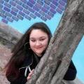 AlexandraMIA_2021053804.jpg