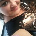AlexandraMIA_528375264.jpg
