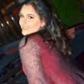 AlexandraMri20_1_1799500561.jpg