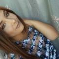 AlexandraMri20_1_807539796.jpg