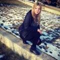 Alexandra_kv_3_1828557794.jpg