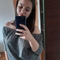 Alina_M_1_901636003.jpg