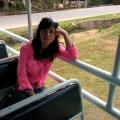 Alinela_1_2045824089.jpg