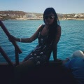 Alinela_1_5998674.jpg
