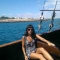 Alinela_1_912886744.jpg