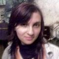 Alyna2006_2_1027264304.jpg