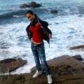 AndreYutza-16_1_1888080659.jpg