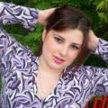 Andyka_1_1031950624.jpg