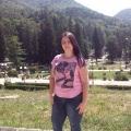 AnyAna30_10779225.jpg