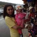 Anyela_Amyra_1_174027282.jpg
