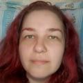 AshberryAnna_1_1188688419.jpg