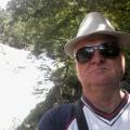 Aurelcz_1_210053528.jpg