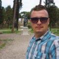 AurelianStan_2_201371089.jpg