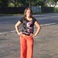 Bitzi_4_1395686880.jpg