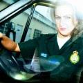 Claudia80_1_114220295.jpg