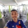 ClaudioSpain_1_2104363105.jpg