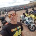 ClaudioSpain_1_381803303.jpg