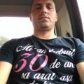 Cosmin84_1_453390748.jpg
