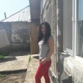 Crissa29