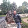 Cristian3030