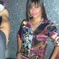 Cristina_Dior_1_1130587653.jpg