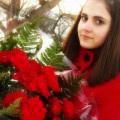Cristina_Vovc_1_1273562035.jpg