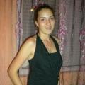 Cristinasm89_1_359982774.jpg