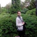 DYSCORDIA_1_1820051697.jpg
