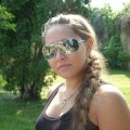 Denyssa_deny_6_1623828693.jpg