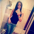 DomnisoaraD_1_296785840.jpg