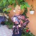 DorinaVitez_1_1956955841.jpg