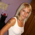 Dya_BloNdInA_1_819961998.jpg
