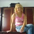 Elena02_1_904555718.jpg