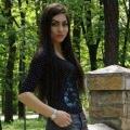 Elena22_1_171919708.jpg