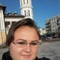 Elena_roxana_1_1960574204.jpg