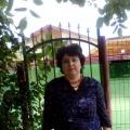Elenarozalia_1_115888294.jpg