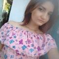 Elysee12_1_501577073.jpg