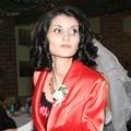 Emma01_1_1023239587.jpg