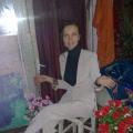 FRUMISICA_1_1641133438.jpg