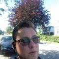 Florian79_1_1327954755.jpg
