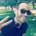 Florian_90_1_1820494966.jpg