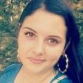 Florina_Delia_1_934583440.jpg