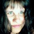 Florry_9_455078662.jpg